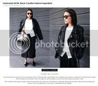 photo FashionistaNow_zpsd082cf23.jpg
