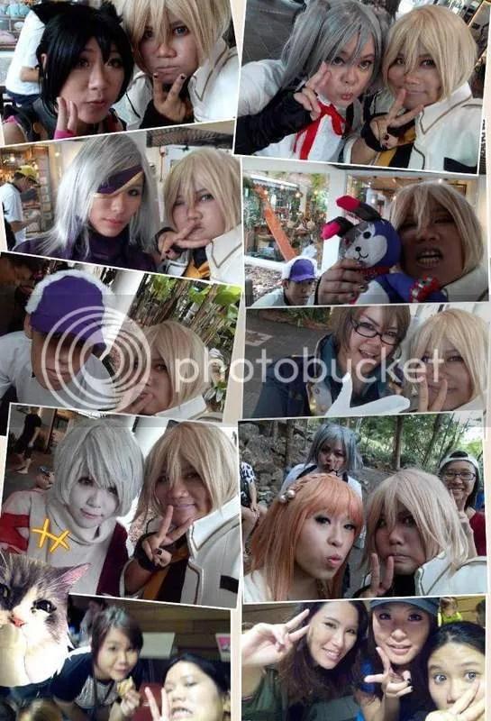 photo FB_IMG_1435317045969.jpg
