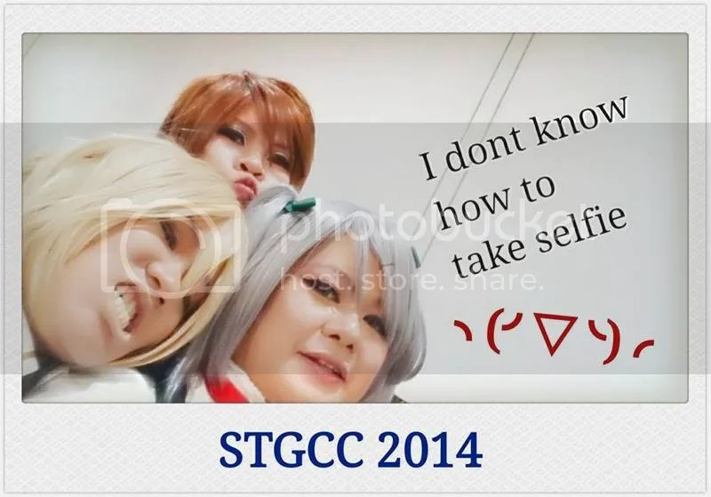photo stgcc2014_selfie.jpg