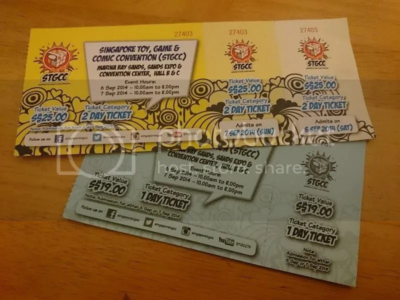 photo stgcc2014ticket.jpg