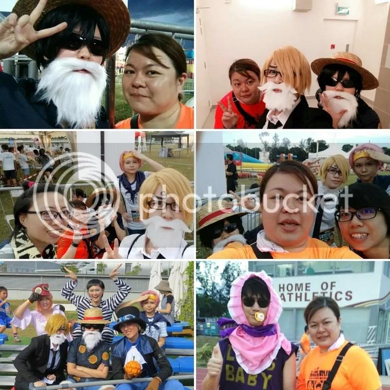 photo IMG_20160307_082631.jpg