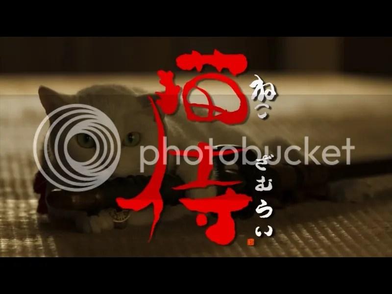 photo 12429ba7ef1ef9990f8c0c9b03f450bf.jpg