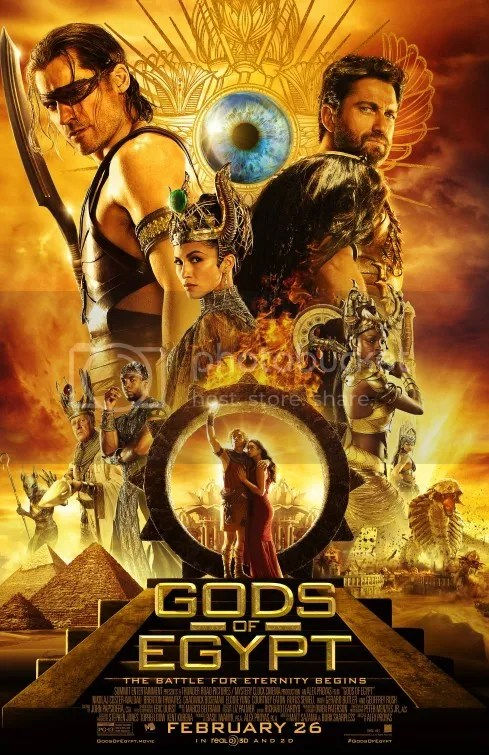 photo Gods_of_Egypt_Poster.jpg