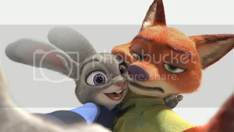 photo zootopia_selfie.jpeg