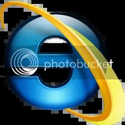 انترنت اكسبلورر 9