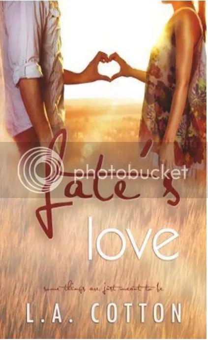 photo Fates Love Cover_zpsjvkn0v0e.jpg