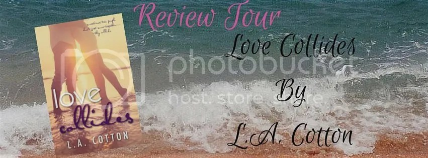 photo Love Collides - Review Tour Banner_zpsyqg4ehwg.jpg