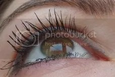 Benefit Primer mit Mascara photo Benefit primer mit Mascara 1_zpsvy8hqhbw.jpg