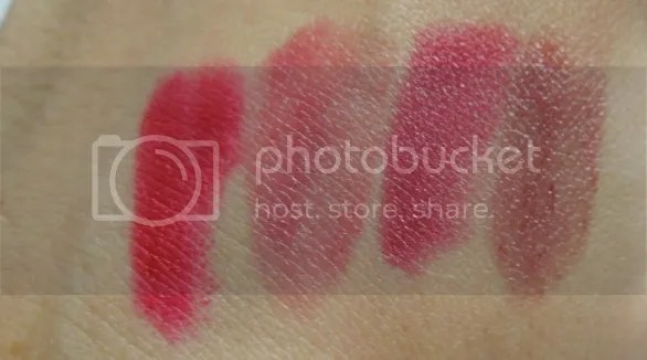 photo Lippenstift Swatches_zps3ft5rgnk.jpg