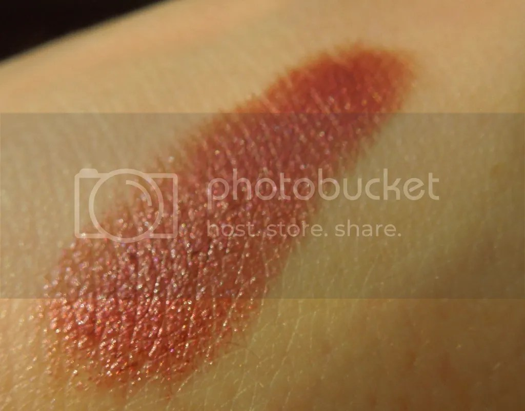 photo alva swatch_zpsdonpgyfx.png