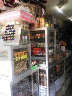 aneka-minyak-wangi-hasbuna-tegalrejo-magelang