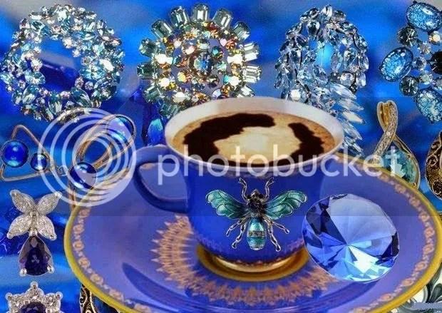 photo cafeaua-de-dimineata-297_f90f6480a0a57e - Copie_1.jpg