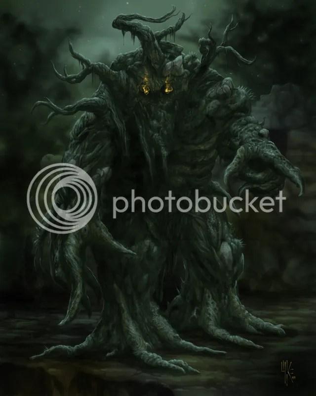 https://i2.wp.com/i1381.photobucket.com/albums/ah211/Brian_Khoa_Pham/640x800_18721_Demonreach_2d_fan_art_fantasy_creature_monster_tree_demonic_picture_image_digital_art_zps5xyfr1jv.jpg