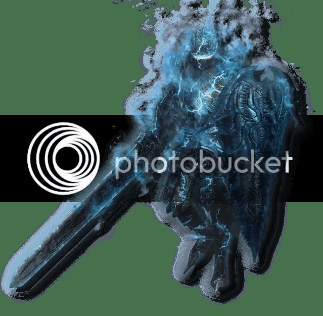 https://i2.wp.com/i1381.photobucket.com/albums/ah211/Brian_Khoa_Pham/Monster_img_18_zpslfjfodae.png