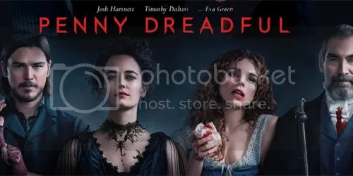 photo pennydreadful_zps5ab2bb52.jpg