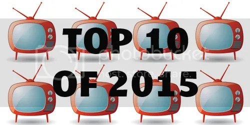 photo TOP10_zpso3xcyglk.jpg