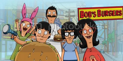 photo bobsburgers_zps9188bbf4.jpg