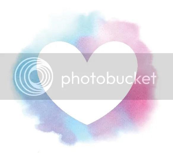 photo Heart_zpskqlxzo7x.jpg