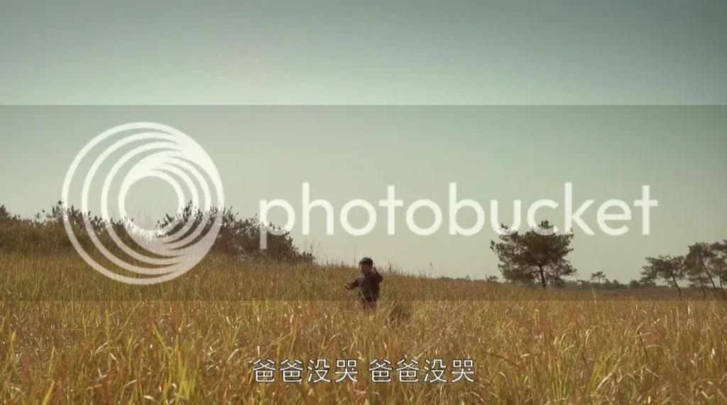 photo 2215-25-38_zpse76595d8.jpg