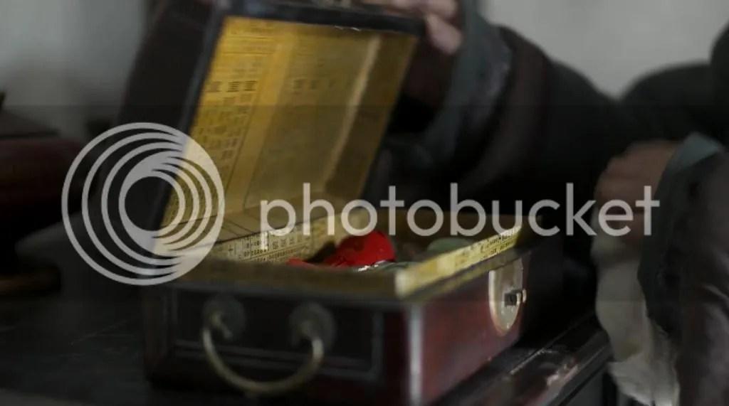 photo 2500-55-57_zpscc601e5d.jpg