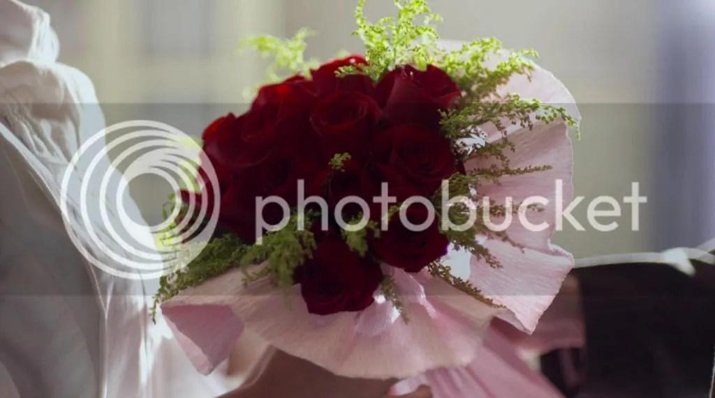 photo 2501-10-37_zps1a8c1279.jpg