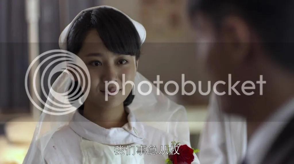 photo 2501-13-20_zpsff95b7b3.jpg