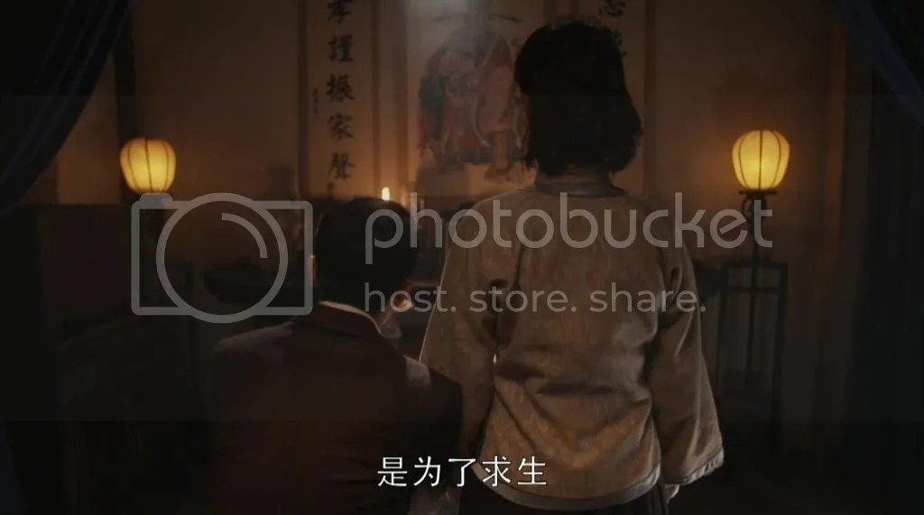 photo 2501-38-03_zpsdf5effa2.jpg
