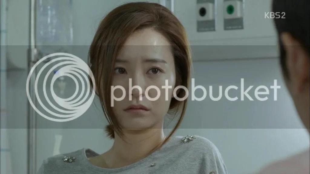 photo C5F0C560C758BC1CACACE09140915HDTVH264720p-WITH03-13-02_zps436f2576.jpg
