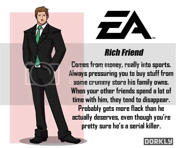 photo Videogame-Companies-Are-Your-Friends-EA_zpsa5b24080.jpg