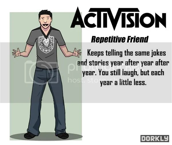 photo Videogame-Companies-Are-Your-Friends-activision_zpsee11fd75.jpg