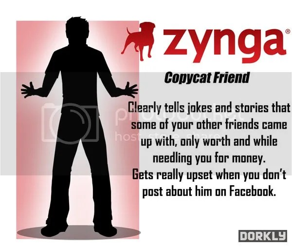photo Videogame-Companies-Are-Your-Friends-zynga_zps442ee35b.jpg