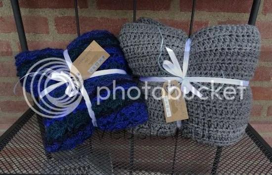 omslagdoeken cadeau echtstudie southbay juffendag juffencadeau