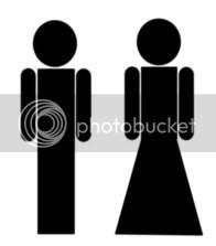 Openbaar toilet, openbare toiletten