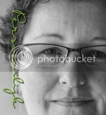 Persoonlijke blog - hoe gaat het nu