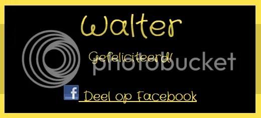 Winnaar shoptegoed van Telefoonhoesjestore.nl