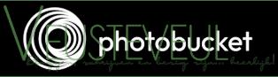Logo van Veusteveul, de statistieken!