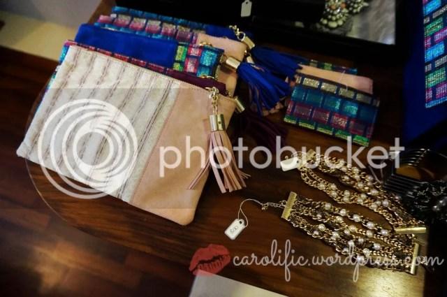 Frankitas, Bags, Clutches, Jewelry, Ikat, Batik, Songket, Traditional Cloth, Weaving, Modernized, Fashion, Ethnic, Modern Ethnic, Malaysia, Kuala Lumpur, Fashion Statement, Key Pieces, Uzbekistan, South Africa, Asia, Fabric, Woven,