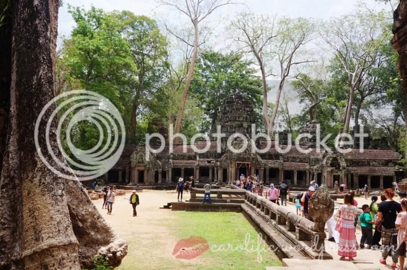 Travel, Cambodia, Siem Reap, Couple Travel, Budget Travel, Angkor, Angkor Wat, Angkor Thom, The Villa Siem Reap, Hotel, Angkor National Museum, Pub Street, Tomb Raider, Tomb Raider Drink