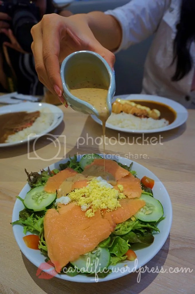 Coco Ichibanya, Japanese, Japanese Curry, Japanese Restaurant, Japanese Food, Curry Restaurant, Curry Place, Curry House, Food, Where to Eat in KL, Where to Eat Malaysia,
