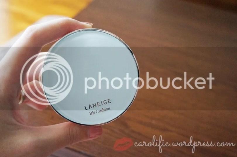 Laneige, Mini Pore, Waterclay Mask, Pore Mask, BB Cushion, Pore Control, Blurring Cream, Pore Tightener, Oil Control, Pore Tightening, Korean, Skin Care, BB Cream, Mini Pore Range, Blurring Tightener