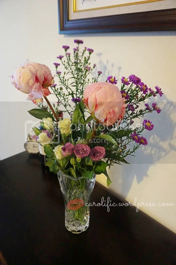 Bloom This, Flower, Delivery, Florist, Flower Delivery, Kuala Lumpur, Malaysia, Penang, Delivery Service, Flowers, Peonies, Roses, Subscription Box, Flower Subscription