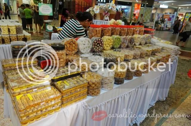 Hari Raya, Shopping, 1Utama, Shopping Mall, Where to Shop in Malaysia, Kuala Lumpur, Malaysia, Travel, Expat Life, Holidays in Malaysia, Eid al Fitr, Muslim Holiday, Islamic Holiday, Celebration, Festivities