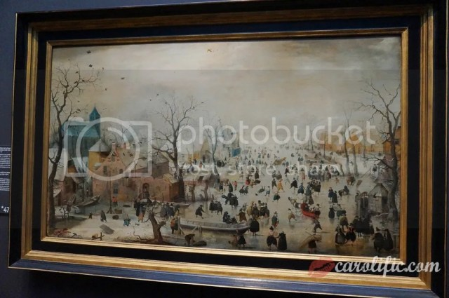 Travel, Amsterdam, The Netherlands, Amsterdam Centraal, Where to Go, What to See, Sightseeing,  Dutch, Holland, Netherlands, Rijksmuseum, National Maritime Museum, Het Scheepvaartmuseum, Ship Museum, Old Ship Model, Maritime History, Maritime Exploration, Maritime Paintings