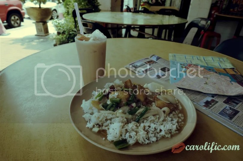Penang, Travel, Malaysia, Island, Georgetown, Georgetown Penang, What to do, What to see, Sightseeing, Food, Nyonya, Cheap Travel, Traveloka, Little India, Food,