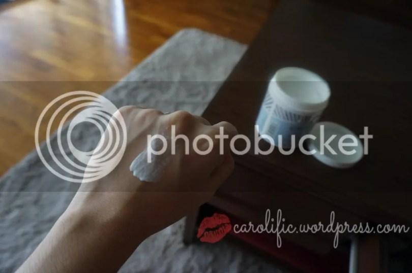 First Aid Beauty, Ultra Repair Cream, Moisturiser, Sephora, Malaysia, Kuala Lumpur, Beauty