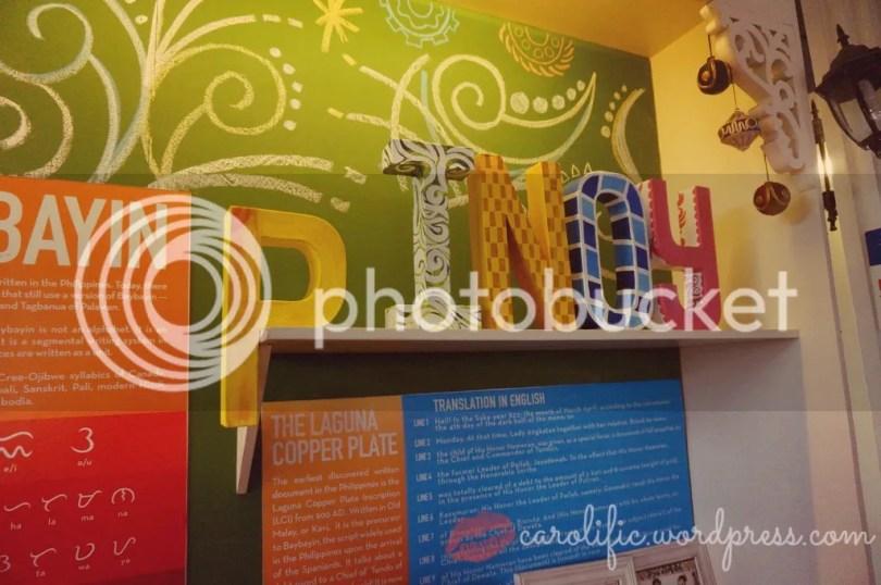 The Manila Collectible Co., TMCC, Philippines, Filipino, Souvenirs, Art, Craft, Clothes, Tribal, T'nalak, Abel Iloco, Traditional Filipino Clothes, Manila, Ifugao, Filipino Tribes, Collectibles
