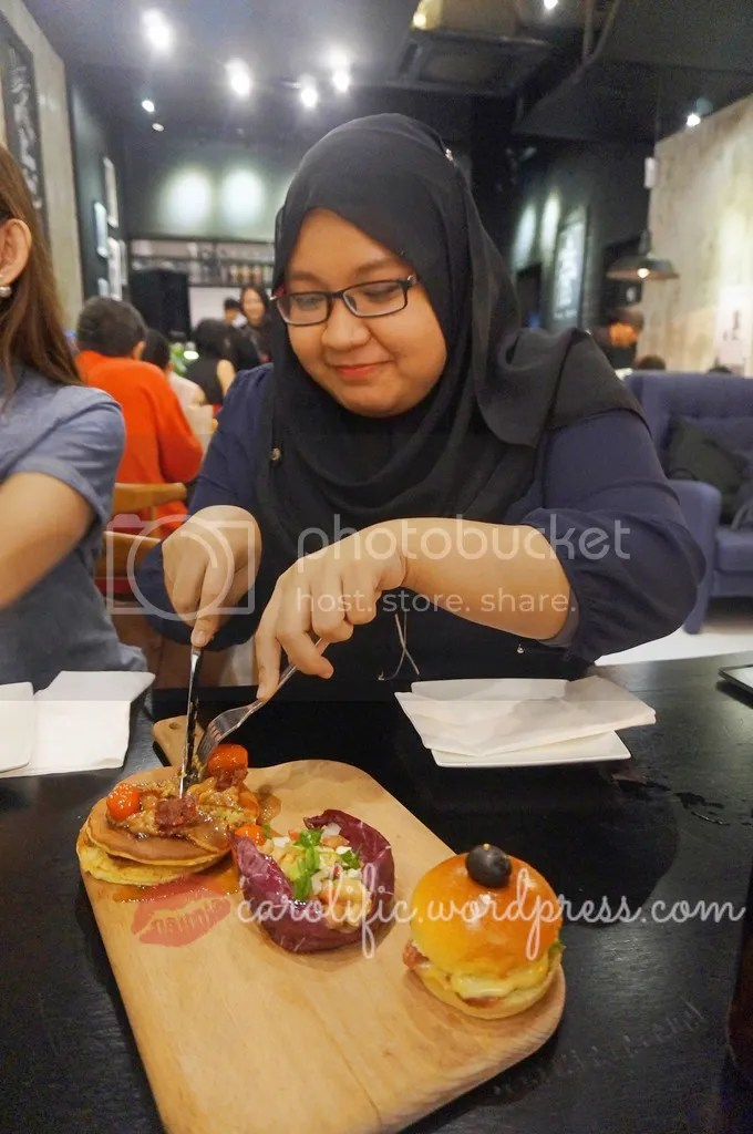 Mono Coffee, Publika, Cafe, Expat Dining, Foodie, Food, Cafe, Coffee, Coffee Place, Malaysia, Kuala Lumpur, Solaris Dutamas, Diplomat's Wife, Recommendation, Laid Back Cafe, Cosans Coffee, Review, Opening, Launch, Where to eat in KL, Coffee Art