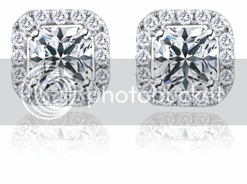 photo Angel Diamond Earrings_zpst2gxccnn.jpg