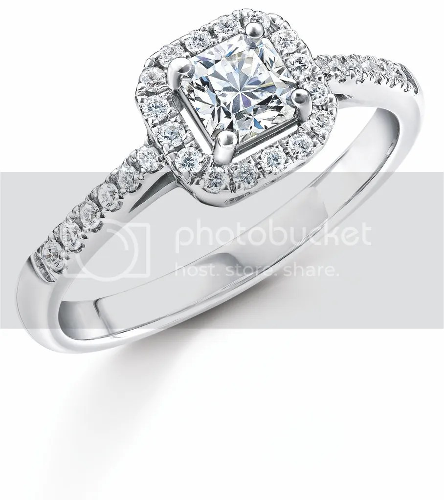 photo Angel Diamond Ring_zpsc1jqrgfn.jpg