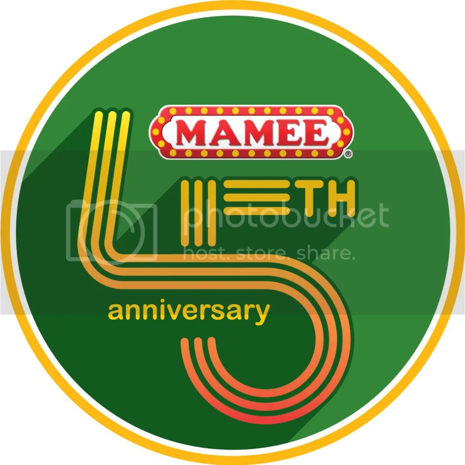 photo Mamee-45th-Anniversary-Logo-OL_zpsjij0j1f2.jpg